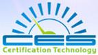 Shenzhen Certification Technology Service Co., Ltd.