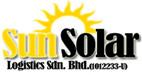 SunSolar Logistics Sdn. Bhd.