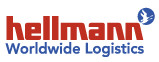 Hellmann Worldwide Logistics GmbH & Co. KG