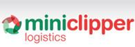 Miniclipper Logistics