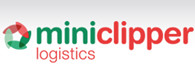 Miniclipper Logistics
