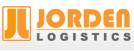 Jorden Logistics BV