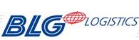 BLG Logistics Solutions Italia S.r.l.