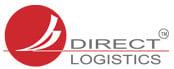 Direct Logistics