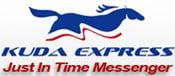 Kuda Express