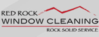 Red Rock Window Cleaning