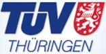 TÜV Thüringen e.V.