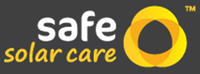Safe Solar Care Pty Ltd