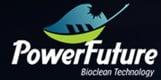 Powerfuture Corp