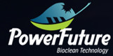 Powerfuture Corp