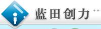 Tianjin Lantian Chuangli Internet Technology Co., Ltd.