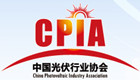 China Photovoltaic Industry Association