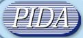 Photonics Industry & Technology Development Association