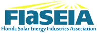 Florida Solar Energy Industries Association