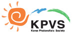 Korea Photovoltaic Society
