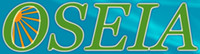 Oregon Solar Energy Industries Association
