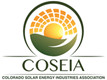 Colorado Solar Energy Industries Association