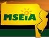Mid-Atlantic Solar Energy Industries Association