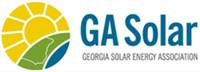 Georgia Solar Energy Association