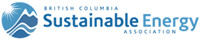 British Columbia Sustainable Energy Association