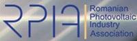 Romanian Photovoltaic Industry Association