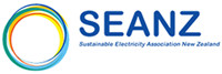 Sustainable Electricity Association of New Zealand