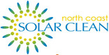North Coast Solar Clean