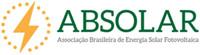 Associação Brasileira de Energia Solar Fotovoltaica