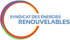 Syndicat des énergies Renouvelables