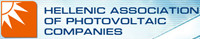 Hellenic Association of Photovoltaic Companies