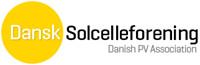 Danish PV Association