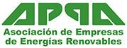 Asociación de Empresas de Energía Renovables