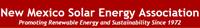 New Mexico Solar Energy Association
