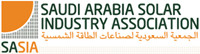 Saudi Arabia Solar Industry Association