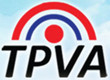 Thai Photovoltaic Industries Association