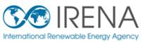 International Renewable Energy Agency