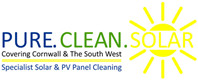 Pure Clean Solar SW Ltd.