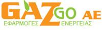 Gazgo Ae