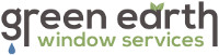 Green Earth Window Services