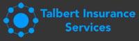 Talbert Insurance Services