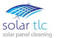 Solar TLC