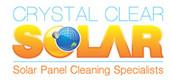 Crystal Clear Solar Pty. Ltd.