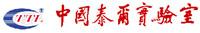 China Tai'er Laboratory