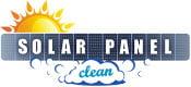 Solar Panel Clean