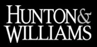 Hunton & Williams LLP