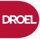 Droel, PLLC