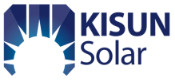 Kisun Solar