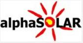 AlphaSolar-Energiesysteme GmbH