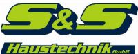 S&S Haustechnik GmbH