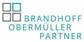 Brandhoff Obermüller Partner